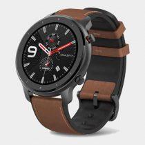ساعت هوشمند امیزفیت GTR