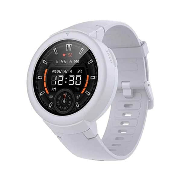 ساعت هوشمند Verge Lite