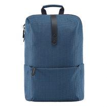 کوله پشتی شیائومی مدل Mi Casual Backpack